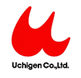 Uchigen Co, Ltd